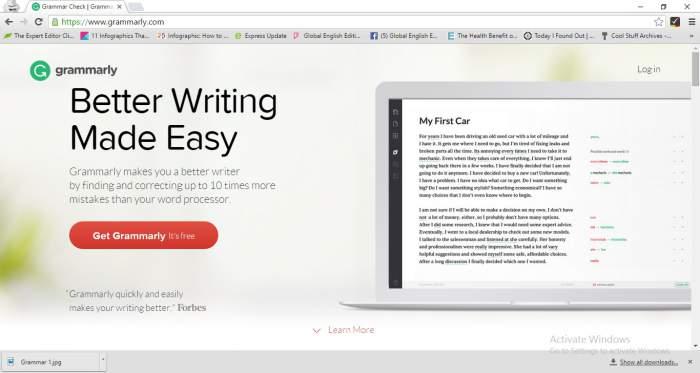 Complete the short story   grade   creative writing   Pinterest     Pinterest