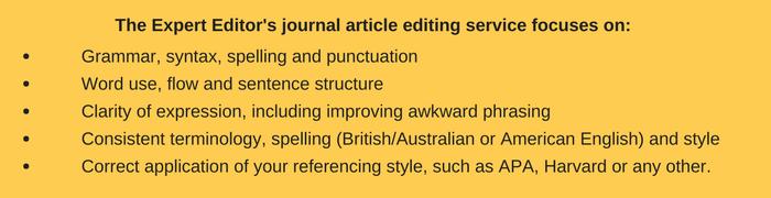 Ielts Essay Question Types