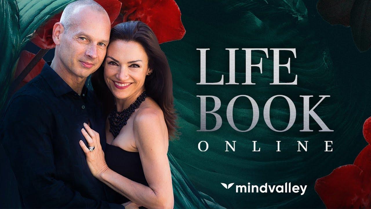 lifebook review