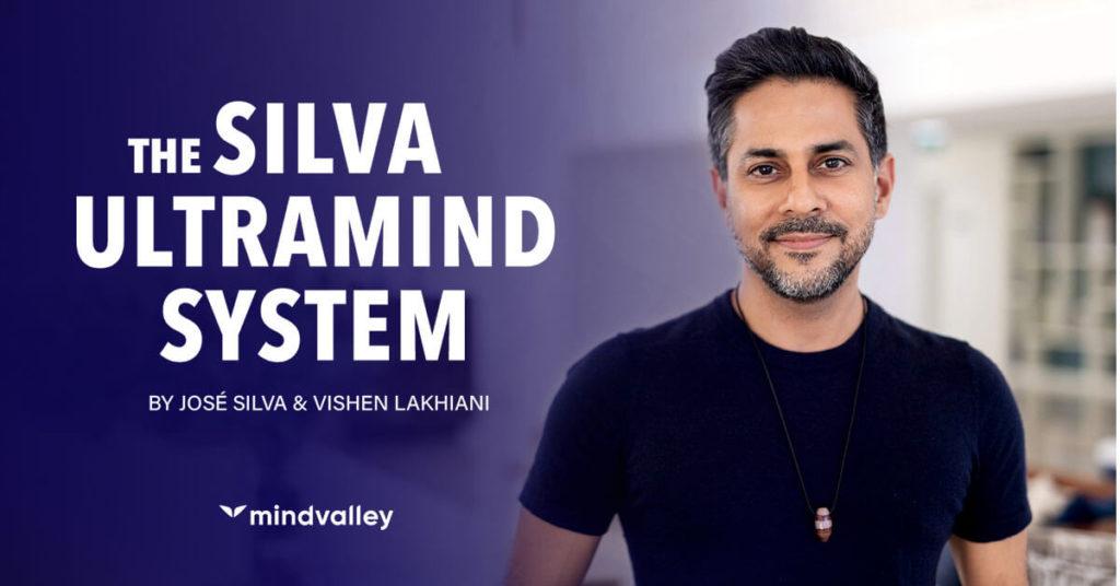Silva Ultramind System